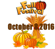 Good Shepard's Children's Home to hold Fall Festival This Saturday