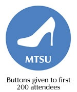 Men to Wear High Heels to Raise Awareness of Rape and Sexual Assault in Murfreesboro