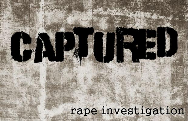 Georgia Man Arrested for RAPE X2 in Murfreesboro