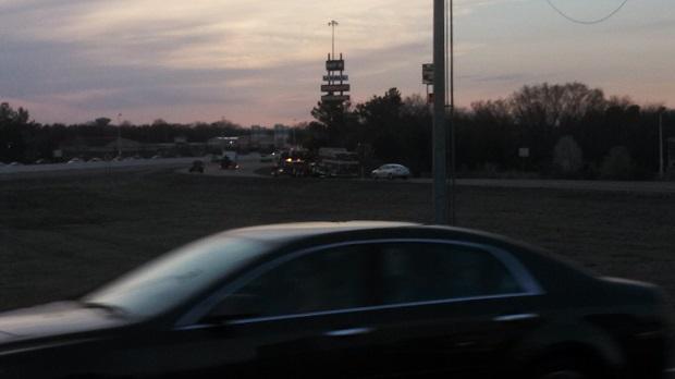 Investigation into a Murfreesboro used car dealer