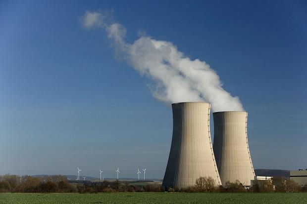 Alexander Votes to Stop Burdensome Carbon Regulations for States