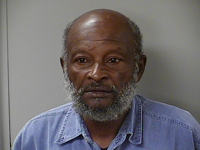 Murfreesboro man to face 25 plus animal cruelty charges next week