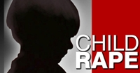 Manchester Female facing charges including Rape of a Child