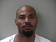 Murfreesboro man charged with Attempted Homicide