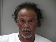 Murfreesboro man charged with DUI and