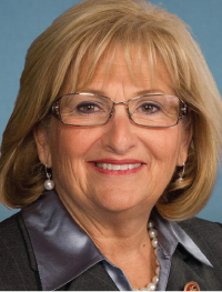 Diane Black raises more than $6 million since the start of gubernatorial campaign