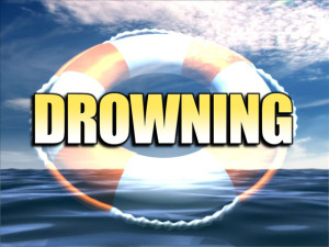 Kayaker Drowns in Warren County