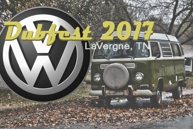 Dubfest 2017 returns to LaVergne October 8th