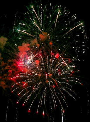 Murfreesboro offices closing for Independence Day holiday July 4