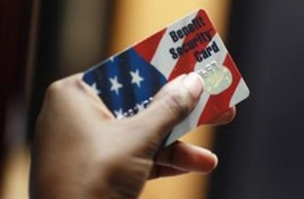 Multiple Tennesseans to lose Food Stamps (EBT) Benefits