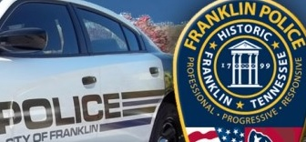 Smyrna man and Shelbyville woman shot accidentally in Franklin, Tennessee