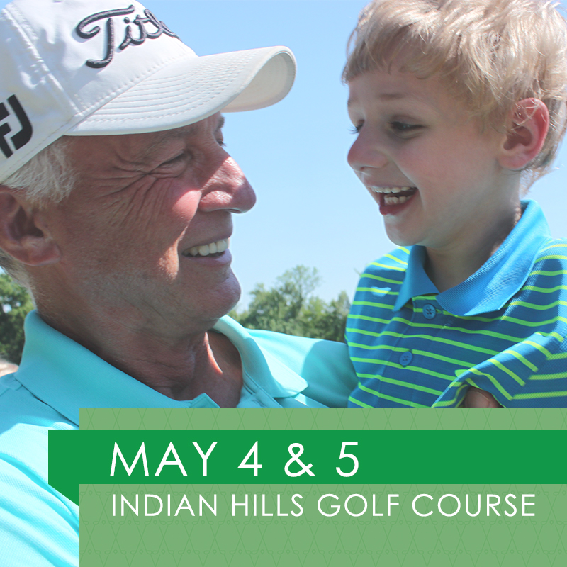 Special Kids Golf Classic