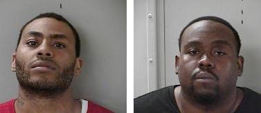 Police arrest armed wanted man on Kenslo Avenue in Murfreesboro