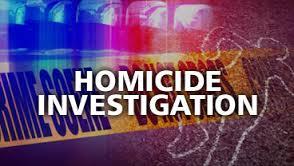 Body found near trail in Grundy County, TN