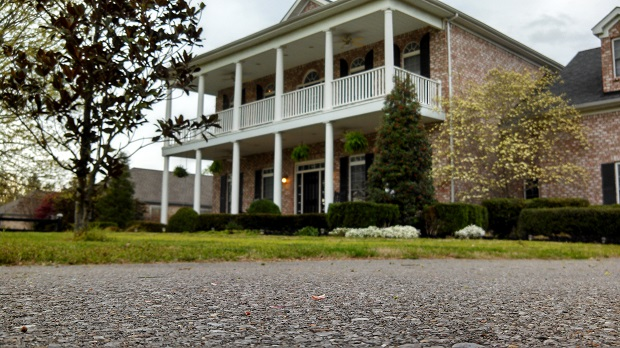 A look at the Tennessee wide housing market
