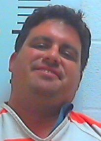 Smithville city administrator arrested on DUI charge