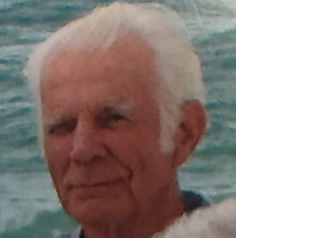 Silver Alert Cancelled for 83 Year Old in Murfreesboro Area