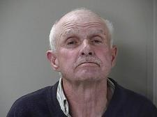 Murfreesboro man charged with aggravated cruelty to animals