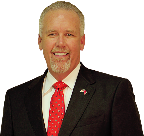 Joe Carr launches radio ads in Tennessee Special Election | Joe Carr,Carr,Murfreesboro news,Murfreesboro,Senate,special election