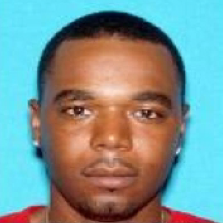 TBI Adds To Top Ten Most Wanted List