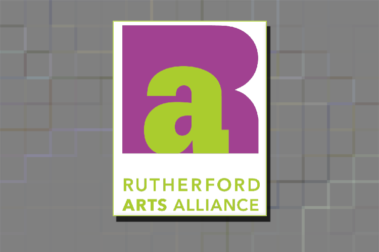 New arts alliance promotes Rutherford County's creative culture