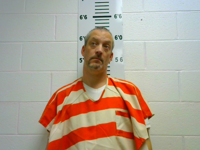 Doweltown Man Indicted for Alleged Sexual Contact with 13 Year Old Girl