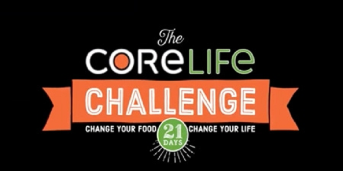 HEALTH: The CoreLife Challenge in Murfreesboro