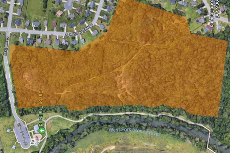 3,000+ Sign Petition to End Idea of Condominiums in Murfreesboro