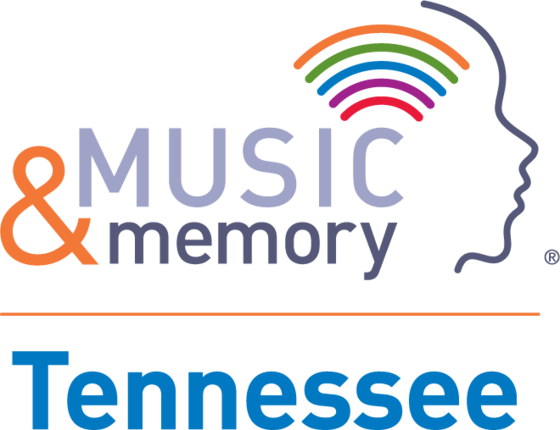 Tennessee Arts Commission to Provide Opportunities for Music & Memory Programs in Tennessee Nursing Homes