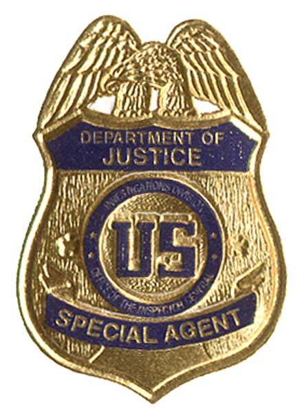 Man calls Murfreesboro woman claiming to be a Federal Agent