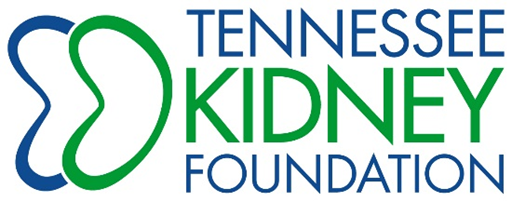 TN Kidney Foundation Brings The Love Your Kidneys Walk to Murfreesboro