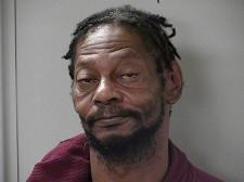 Murfreesboro man charged with possession of a firearm and