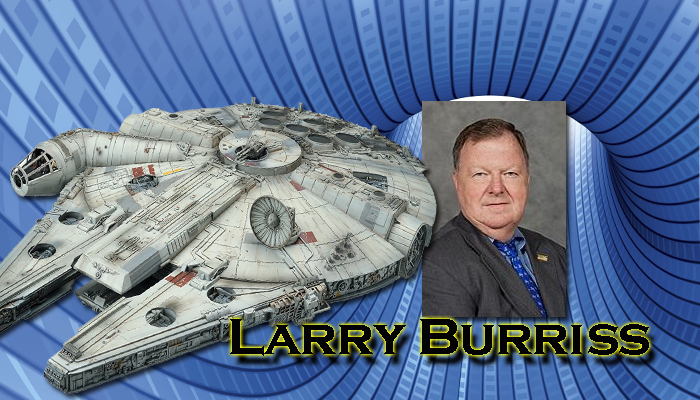 MTSU Professor chimes in on the new Star Wars movie
