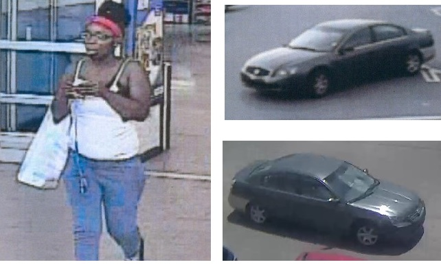 Identity Theft Case Under Investigation in LaVergne