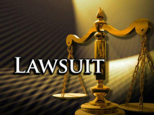Lawsuit continues against Tennessee for Possibilty Endangering People with Bleeding Disorders