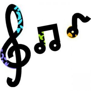 Murfreesboro City Schools Festival Choir Set to Perform March 9