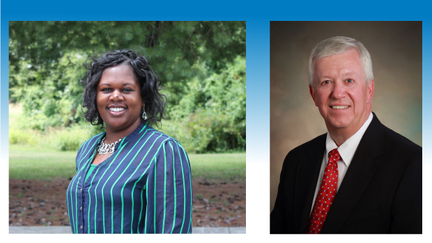 Administration Changes within the Murfreesboro City Schools