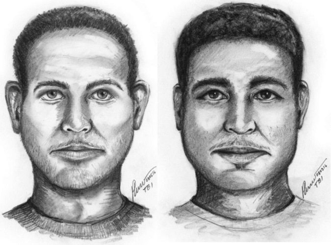 Investigation Continuing into August 4th Rape of Woman at Hamilton Creek Recreation Center