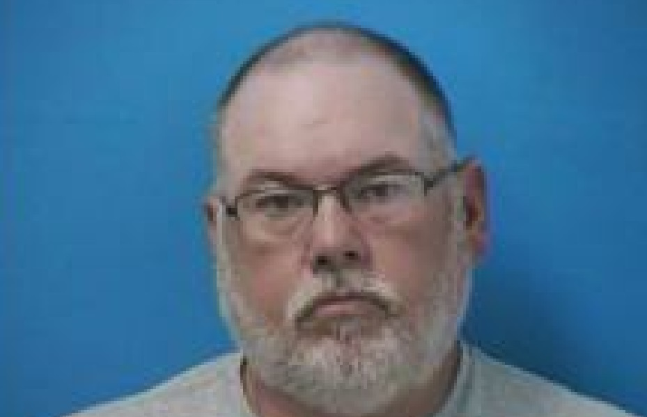 Murfreesboro man accused of writing thousands of dollars worth of bad checks