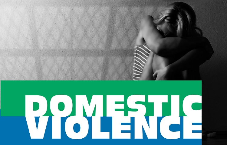 TENNESSEE: Prevent Intimate Partner Violence