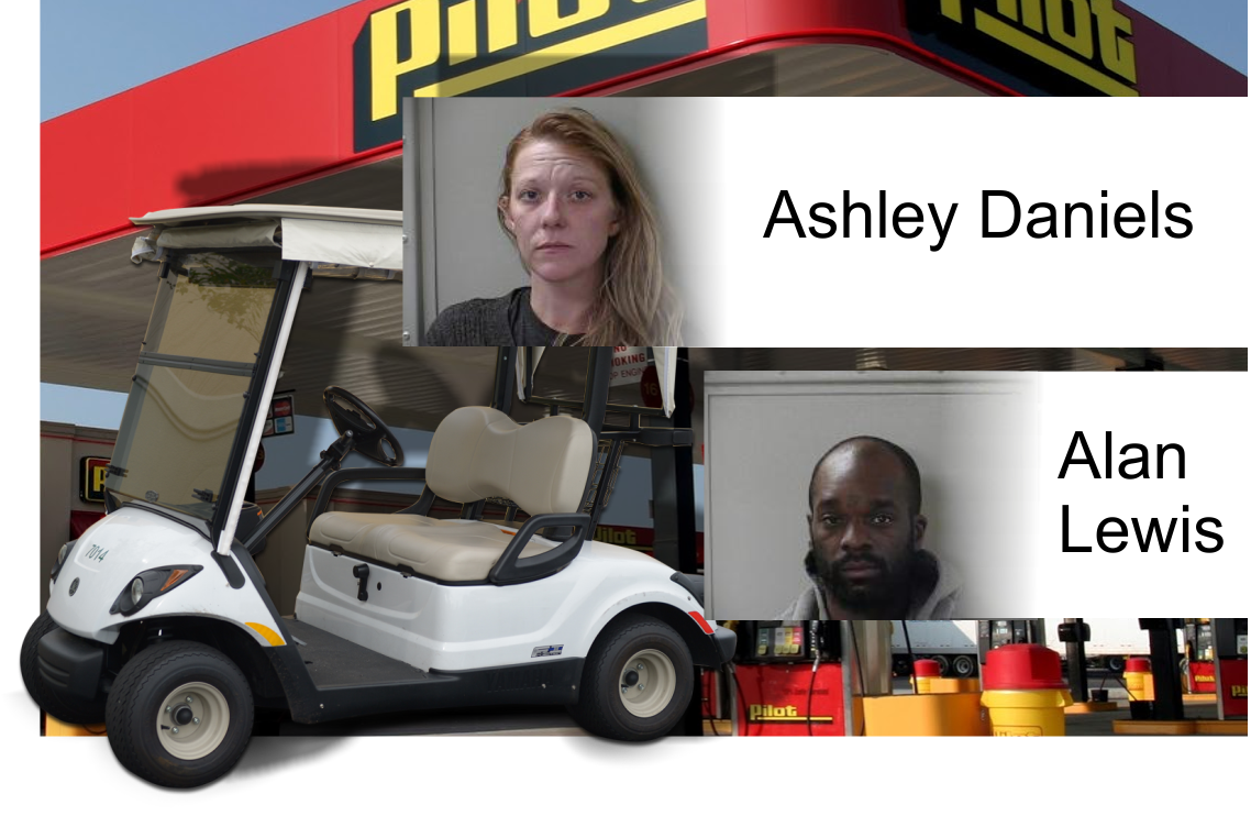 Ashley Golf Cart on golf trolley, golf games, golf hitting nets, golf machine, golf buggy, golf girls, golf players, golf handicap, golf cartoons, golf card, golf words, golf tools, golf accessories,