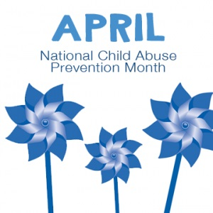 Recognizing Child Abuse in Rutherford and Cannon Counties