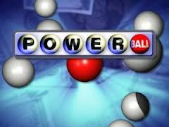 The Powerball is up to $650 Million!