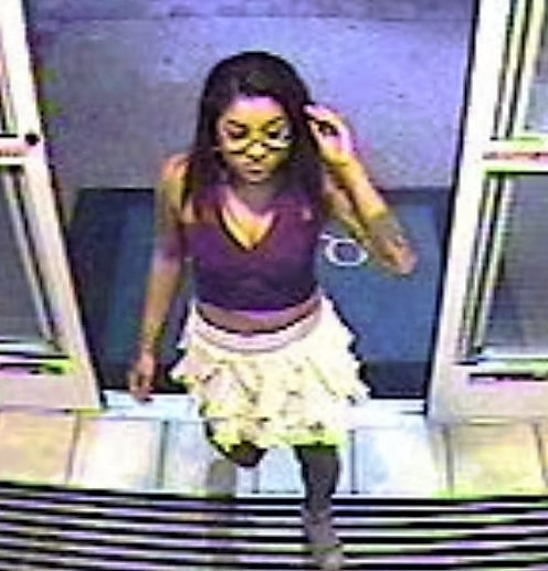 Women luring men to Smyrna hotel room for robbery set-up