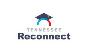 10,700 Adults applied for a new free college program in Tennessee
