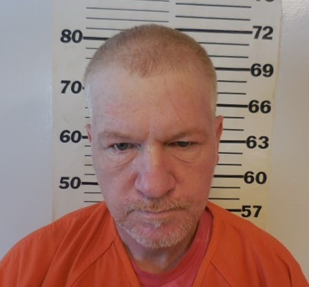 Reckless homicide charge filed in local hunting accident