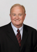 Rutherford County Property Assessor Rob Mitchell not running for Governor