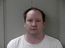 45 Year old man accused of especially aggravated sexual exploitation of a minor, 13 times