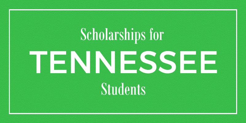 More Students are Eligible for the TN HOPE Scholarship Now