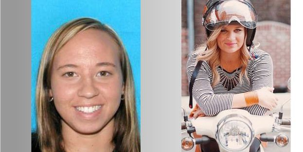 Woman Accused of Striking and Killing Scooter Rider Sentenced to 1 year in prison